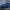 Jarama Racetrack Edition – exklusiv specialversion av Toyota GR Supra