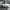 Lexus LFA 10 år – fira med att bygga en pappersmodell