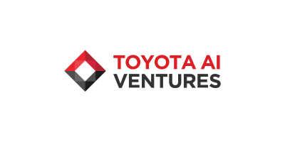 Toyota AI Ventures startar Fund II med 100 miljoner dollar i kapital