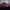 Aygo X prologue –en ny vision för A-segmentet