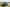 Land Cruiser-2017-2