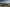 Lexus LC 500 Convertible-2