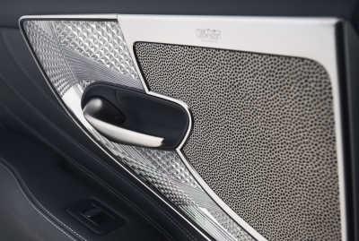 Lexus LS 500h-13