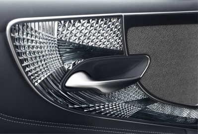 Lexus LS 500h-15