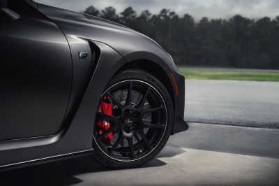 Lexus RC F Track Edition-6