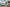 Lexus RX 450h-7