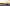 Lexus UX 250h-2