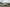 Lexus UX 250h-6