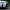 Bilpoolen KINTO Share växer med Lexus