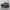 """RAV4 ADVENTURE – ny version med """"go anywhere spirit"""""""