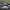 TOYOTA GAZOO Racing Sweden på titeljakt efter succéhelg