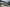 Toyota C-HR Hybrid 2020-12