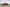 Toyota C-HR Hybrid 2020-14