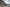 Toyota Camry-6