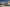 Toyota Corolla 1.8 Hybrid Touring Sports-10