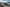 Toyota Corolla 2.0 Hybrid 5d-16