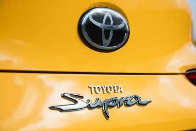 Toyota GR Supra-15