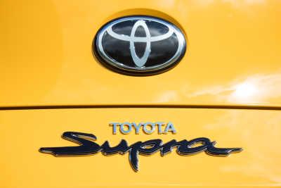 Toyota GR Supra-16