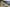 Toyota GR Supra-17
