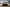 Toyota GR Supra-7