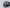 Toyota RAV4 Plug-in Hybrid-13