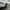 KINTO Share gasar – accelererar antalet bilar på Malmös gator