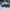 Premiär för helt nya Toyota Mirai