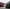 Toyota Yaris –en framgångssaga sedan mer än 20 år!