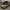 Premiär för Toyota Yaris Cross Adventure