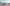 Världspremiär för Supra Racing Concept i Genève