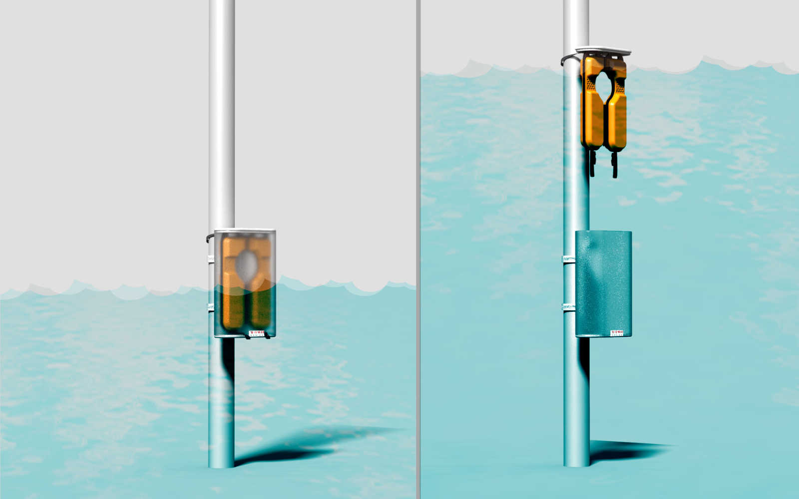lexus design award 2020 de tävlar om grand prixpriset