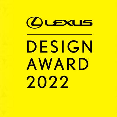 Ny jury utser finalisterna i Lexus Design Award