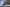UX 300e: En milstolpe i Lexus tysta revolution