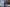 UX 300e: Nyskapande design anpassad för eldrift