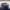 Fem stjärnor till Toyota Mirai i Euro NCAP