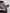 Toyota RAV4 Laddhybrid 2020