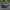 Toyota RAV4 klassens bästsäljare 2020