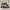 Nya Land Cruiser 150 börjar säljas i Sverige