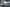Officiell: Premiär för nya Lexus LS 500h